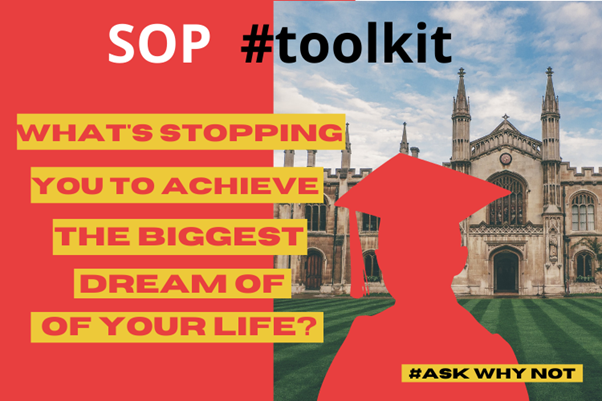 SOP Toolkit