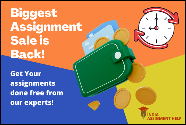 biggest assignment sale back