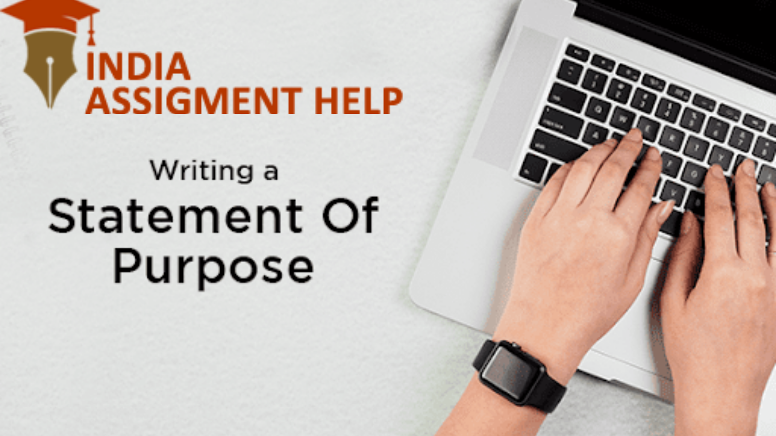How to Write a Statement of Purpose?