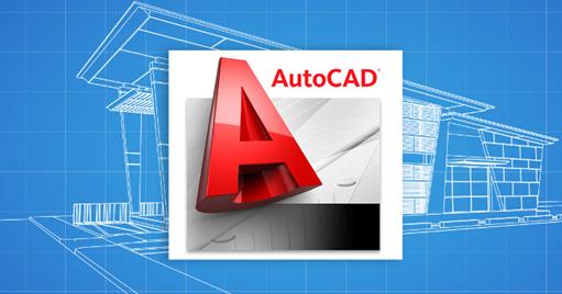 Online AutoCAD Assignment Help