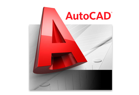 AutoCAD Assignment Experts