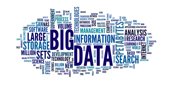 Big Data Assignment Help in India