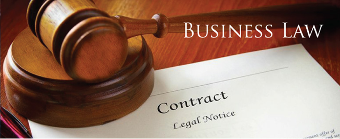 Business Law Assignment Experts in India