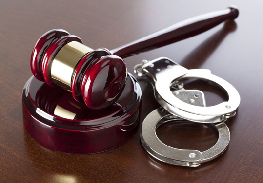 Criminal Law Assignment Help in India