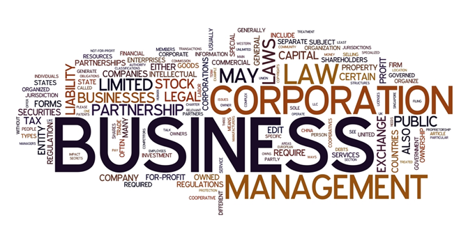 Business Law Assignment Help in India