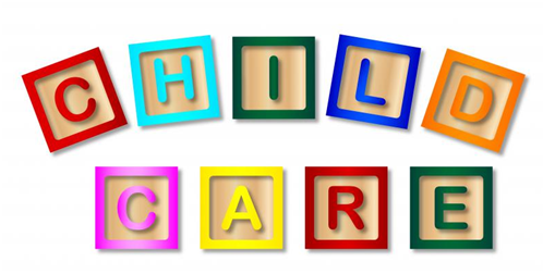 Childcare Assignment Help in India