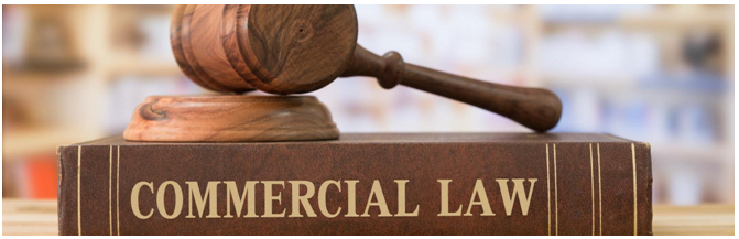 Commercial Law Assignment Experts in India