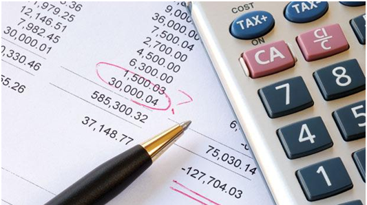 Corporate Accounting Assignment Help in India