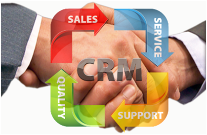 Customer Relationship Management Assignment Help in India