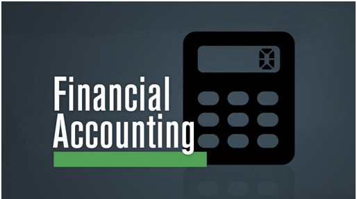 Financial Accounting Assignment Help in India