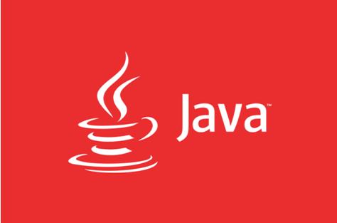 Java Assignment Help in India
