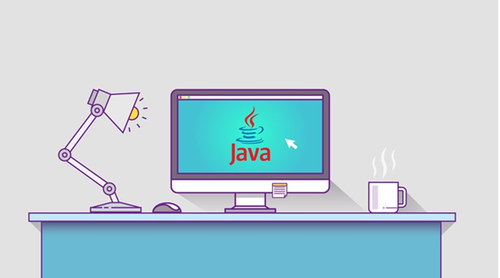 Java Assignment Experts in India