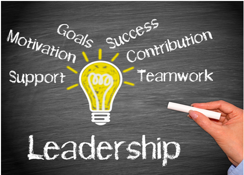 Leadership Assignment Experts Help in India