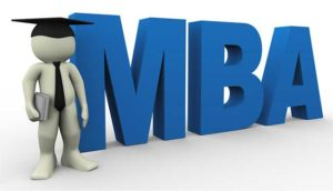 MBA Assignment Experts in India