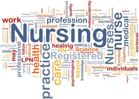 Nursing Case Study Assignment Help in India