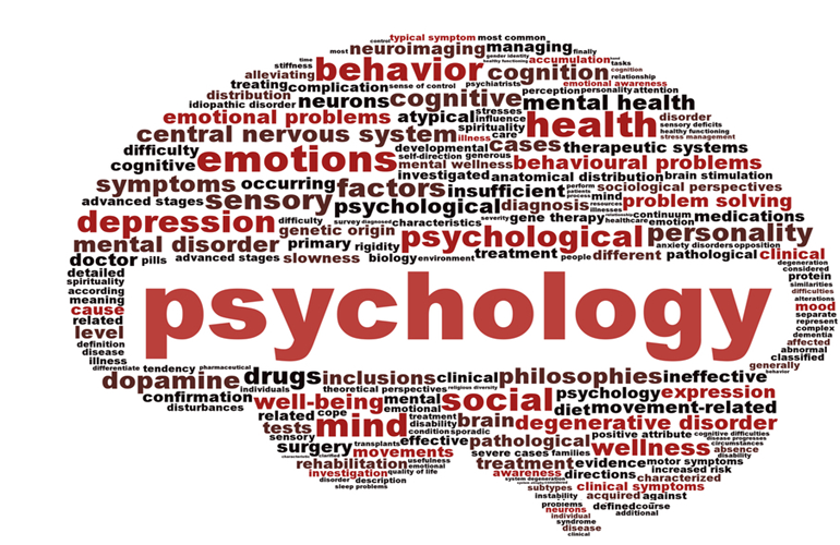 Psychology Assignment Help in India
