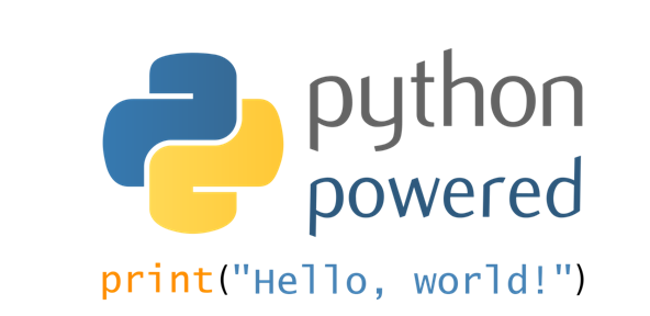 Python Assignment Experts in India