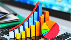 Statistics Assignment Experts in India