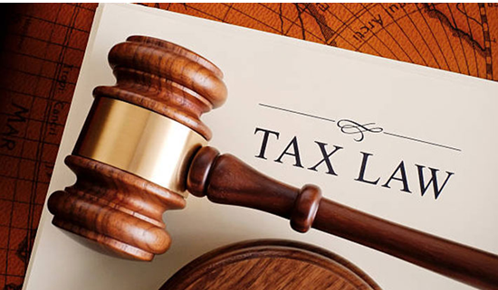 Taxation Assignment Help in India