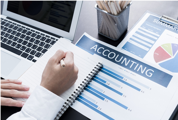 Accounting Essay Writing Help in India