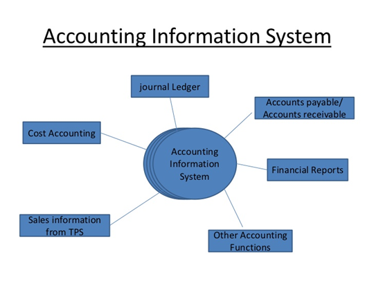 Accounting InformationSystem Assignment Experts Help in India