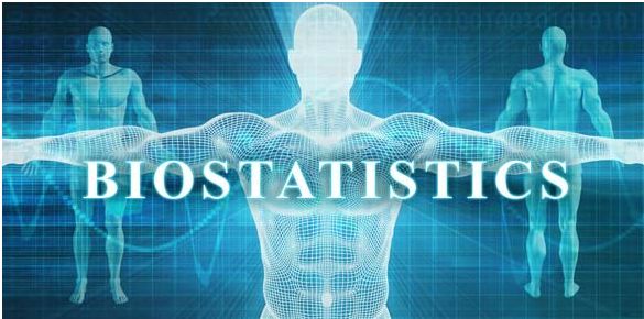Biostatistics Assignment help in India