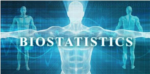 Biostatistics Assignment help in India