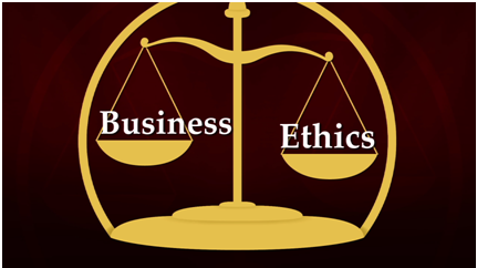 Business Ethics Assignment Experts in India
