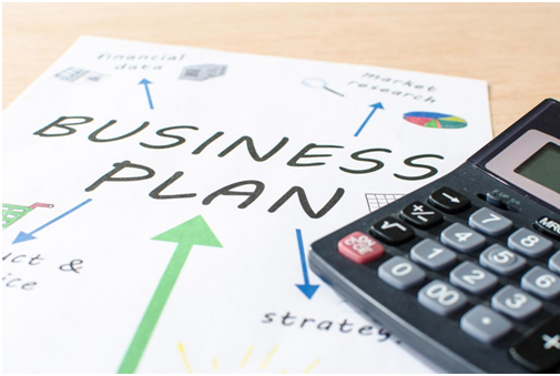 Business Plan Assignment Experts Help