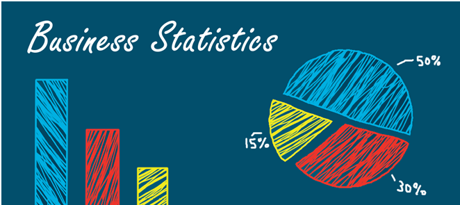Business Statistics Assignment Help in India