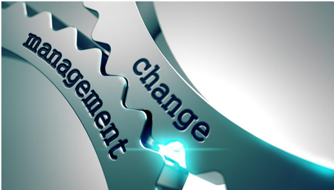Change Management Assignment Help in India