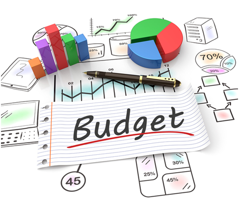 Cost Accounting Assignment Experts Help in India
