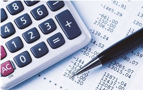 Cost Accounting Assignment Help in India