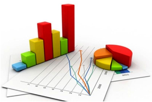 Descriptive Statistics Assignment Help in India