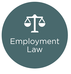 Employment Law Experts in India