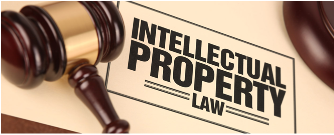Intellectual Property Law Assignment in India