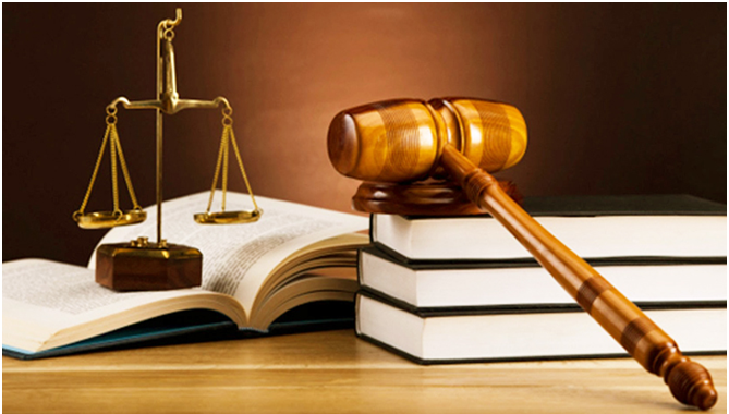 Law essay Help in India