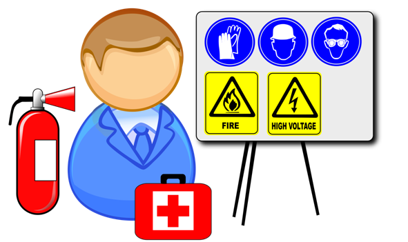 Occupational Health & Safety Law Assignment Experts in India