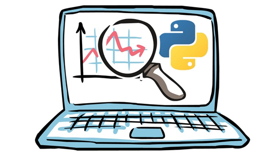 Python in Data Analysis Assignment Experts Help in India