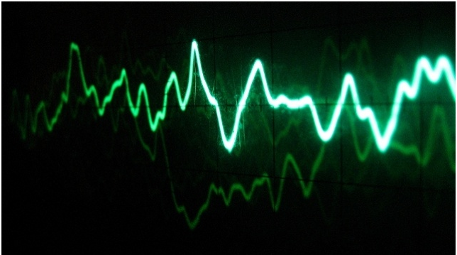 Signal Processing Assignment Writing Services