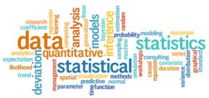 Statistics Dissertation Help in India