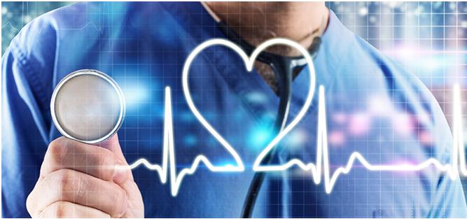 cardiac nursing assignment help in India