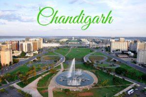 Assignment Help in Chandigarh