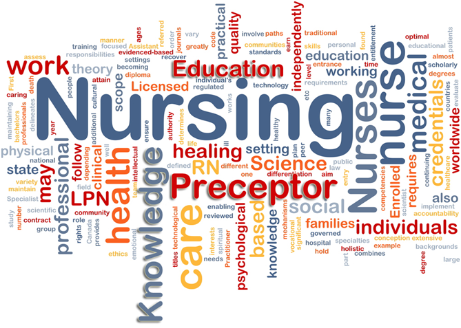 nursing essay writing