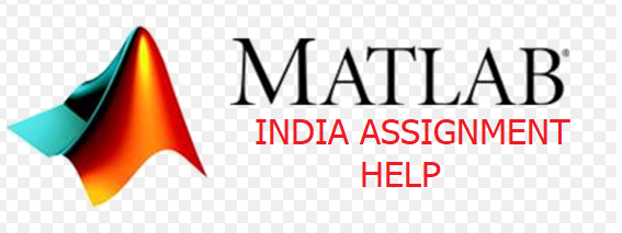 MATLAB Assignment Help in India