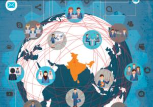 globalization India IAH