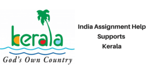 India Assignment Help Supports Kerala Flood Victims